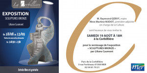 Expo lilane caumont FINAL invitation